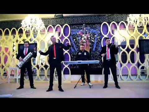 Rusu de la Oradea - Am fost cel mai mare vagabond (CP Music 2015)