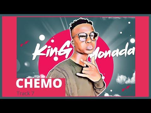 King Monada - Chemo ft Dr Rackzen (Original)