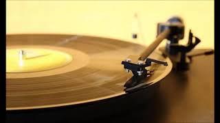 3. Part Bandari 班得瑞 古典音乐 18首 纯音乐