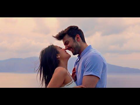 Oh Humsafar (2018)Pop Video-Mp3 Song  Neha Kakkar - Himansh Kohli