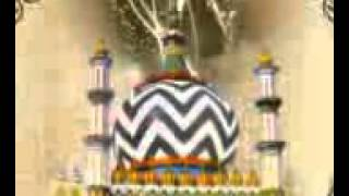 Jo bhi dushman hai mere raza ka by asad iqbal  upload by raheem razvi and naseer razvi