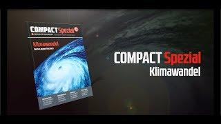 Schon mal reinschauen: COMPACT-Spezial 15