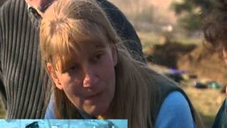 Time Team S11-E05 syndale, kent