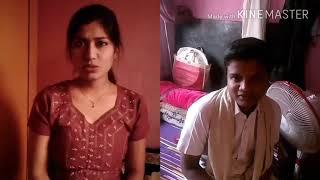 Kirathaka movie