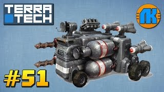�������� ���� TRADING STATION AND SIGNS JOBS \ PASSING GAME \ FREE DOWNLOAD TerraTech \ СКАЧАТЬ ТЕРРА ТЕЧ !!! ������