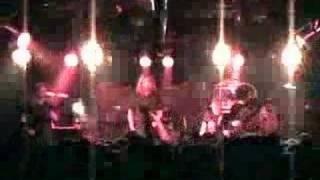 """GIZMACHI - """"People Show"""" LIVE 4/8/06"""