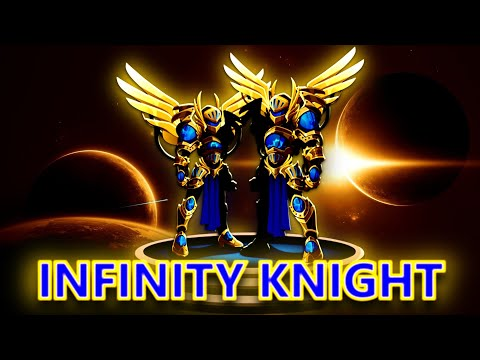 aqw how to get death knight class for free