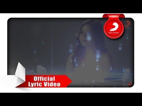 TERRY - Cinta Tanpa Restu (Lyrics Video)