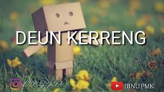 Lagu viral madura DEUN KERRENG cover lagu terbaru lagu sedih madura karya Ahmed habsyi..