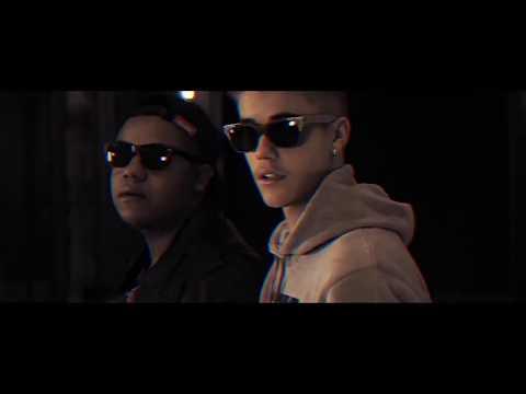 Avicii   Martin Garrix Ft  Justin Bieber   Magic NEW SONG 2017 Music Video