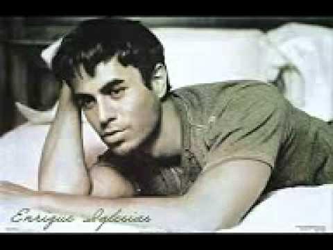 INT.ZONE*Enrique Iglesias**Ring My Bells*Karaoke*HQ