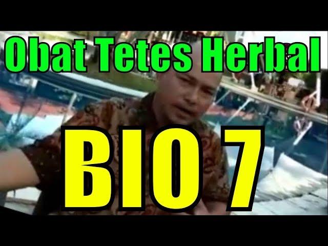 08117903576 Jual bio 7 Asli bio seven BIO 7 BIO SEVEN BIO ACTIVA bio active obat tetes herbal bio 7