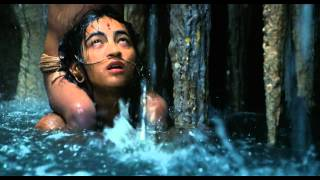 Apocalypto 2006 720p BRRip H264 AC3   CODY chunk 777555444325mp4