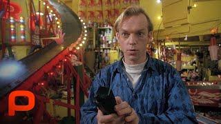 Frauds (Full Movie) Thriller, Dark Comedy, Phil Collins, Hugo Weaving