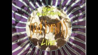 Bad Brains - Day Tripper/She