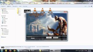 How to Download And Install God of war 1 on PC(100% Working)