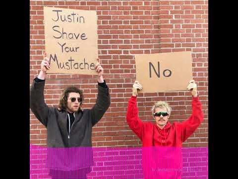 Justin Bieber Blames His Parents For His Problems! | Perez Hilton