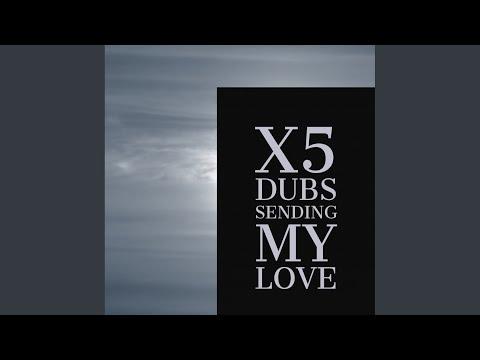 Sending My Love (Original Mix)