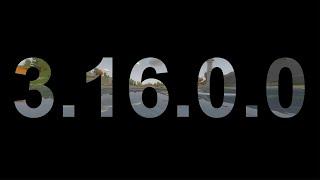 3.16.0.0 Teaser Trailer