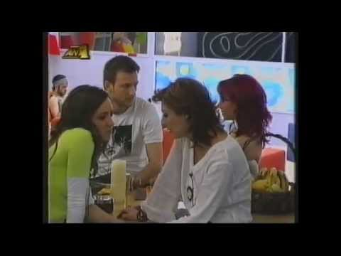 Fame Story 2 (Star Academy Greece) Επεισοδιο 43