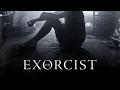 Daniel Hart The Exorcist