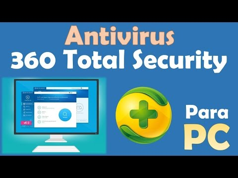 Descargar e instalar Bitdefender Total Security 2015 Fu...   Doovi
