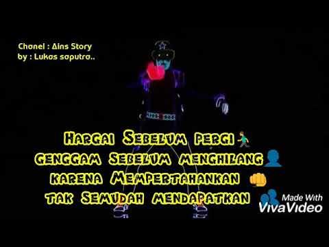 Download Video Lucu Status Wa Durasi 30 Detik Download Kumpulan Gambar