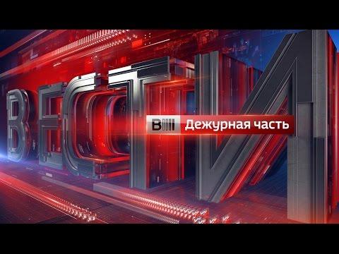 национализация рубля и ЦБ РФ