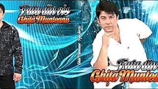 Ghita Munteanu - Dor de parinti - CD - Fata din vis