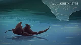 |Коты воители| \Трейлер\ |Пираты Карибского моря. Мертвецы не рассказывает сказки|