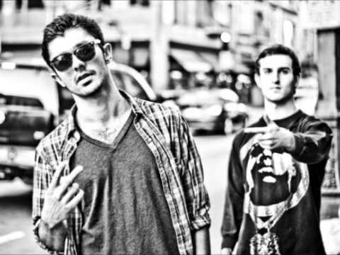 All You  The Cataracs feat Waka Flocka High Quality
