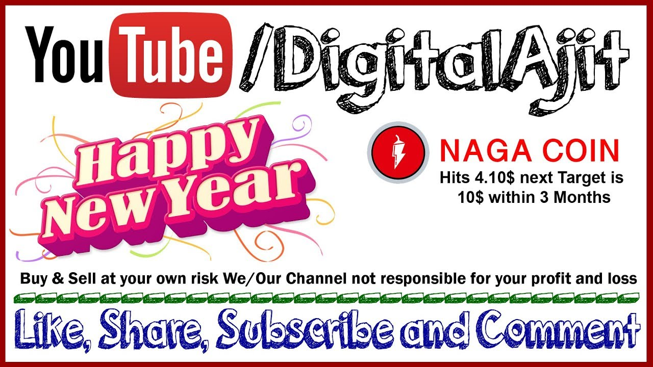 happy new year 2018 to all my youtube family thanks for supporting me