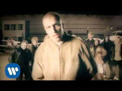 Fu - Nie Mow Mi [Official Music Video] mp3