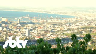 Road to South Africa (2/2) [Cape Town]: SBTV