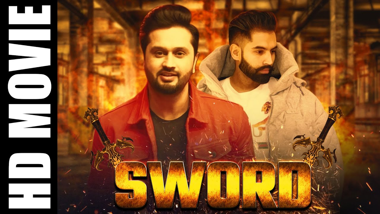 Download Latest Punjabi Movie 2020 | Sword | Roshan Prince | Parmish Verma | #2020