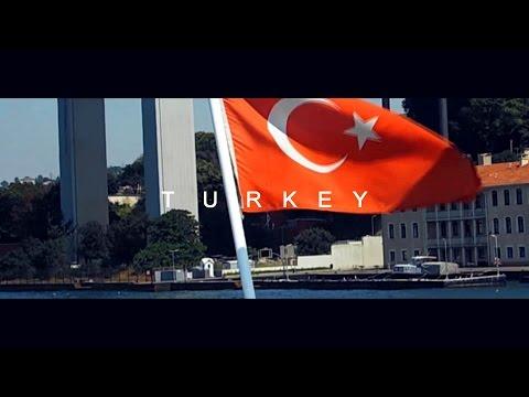 Turkey, Istanbul   Travel Vlog