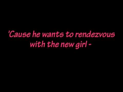 The New Girl in Town Karaoke