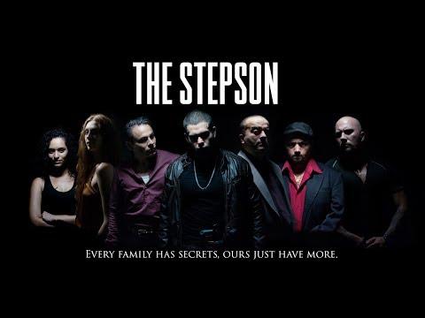 The Stepson - short film