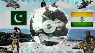 Kashmir To Hoga Pakistan Nahi Hoga Mix Jai Shree Ram vs Har Har Mahadev