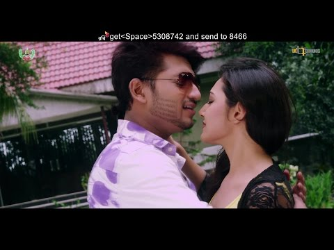 ESHO MONER GHORE | BAJE CHELE (THE LOAFER) | BAPPY & PATRALI | VIDEO SONG thumbnail