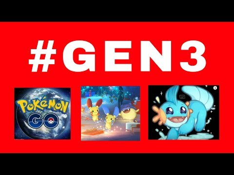 1st GEN3 LIVESTREAM FROM NYC STREETS (ARCHIVE VOD)