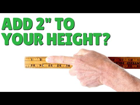 add-2-inches-to-your-height-in-1-day