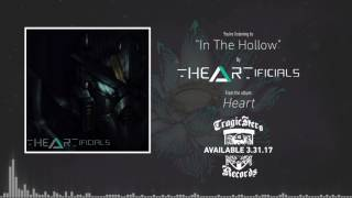 Play In The Hollow (feat. Garrison Lee)