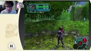 Docteur Bidouille - Comment jouer online à PSO 1&2 (version gamecube) sur Wii en Wifi?