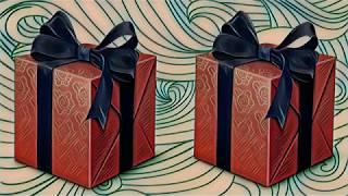 Выбери себе подарок Любимая техника Распаковка Выбиралки Выберашки 26 часть