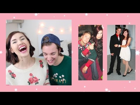 Reacting to Old Photos with Joe!