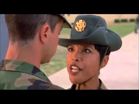 in the army now get the hell off the truck youtube. Black Bedroom Furniture Sets. Home Design Ideas