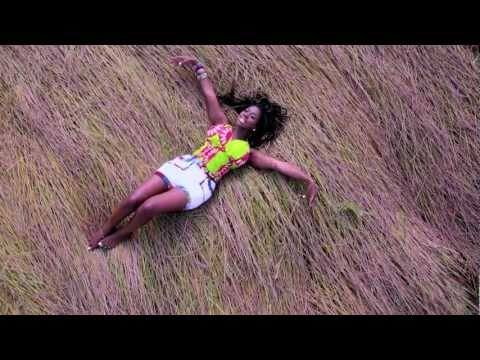 Raquel - Lovi Dovi (Official Music Video) HD