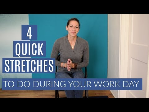 4-quick-stretches-to-do-during-the-workday