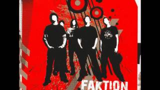 Faktion - Selftitled (Full Album) YouTube Videos